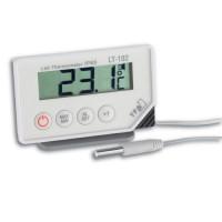 Dijital Buzdolabı Tipi Termometre
