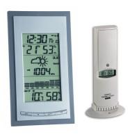 Sıcaklık, Nem ve Basınç Ölçüm Cihazı