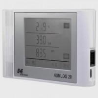 Sıcaklık, Nem ve Basınç Kayıt Cihazı