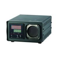 Infrared Termometre Kalibratörü