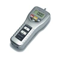 Dijital Kuvvet Ölçüm Cihazı(dinamometre)