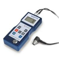 Ultrasonik Kalınlık Ölçüm Cihazı