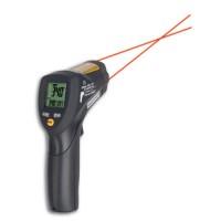 Infrared Termometre