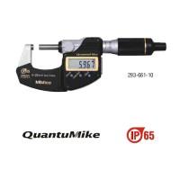 Dijital Mikrometre