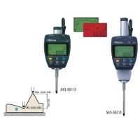 Dijital Komparatör Saati ID-F
