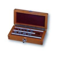 Mikrometre Kalibrasyon Seti