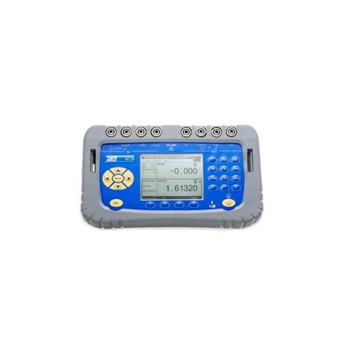 Multifonksiyonel Kalibratör(sıcaklık kalibratörü)
