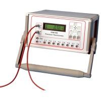 Masa Tipi Hassas Termometre