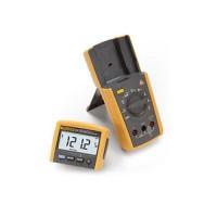 Uzaktan Ekranlı Dijital Multimetre
