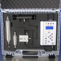 Medikal Termometre, Kalp Debisi, IBP ve NIBP´ler İçin Fonksiyon Test Cihazı