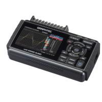 10 Kanallı Multifonksiyonel Kayıt Cihazı