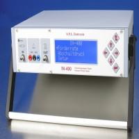 İnfüzyon Pompası Test cihazı