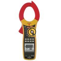Dijital Pens Ampermetre(Power Pens)