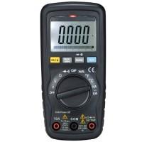 Dijital Multimetre