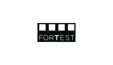 FORTEST Sızıntı Test Cihazları Jera Elektronik güvencesi ile hizmetinizde...