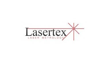 Lasertex Lazer Interferometreler Jera Elektronikt'e