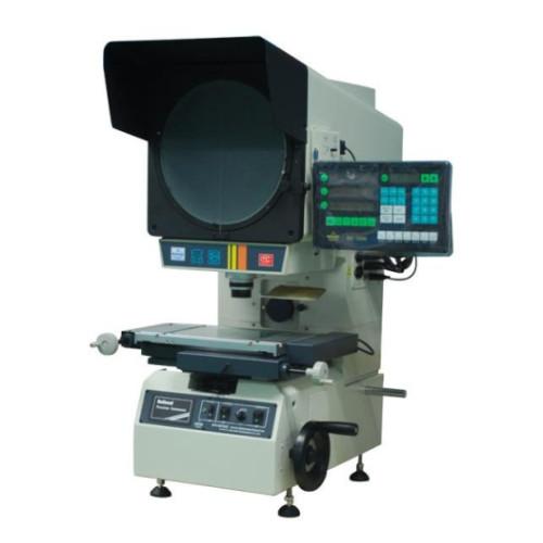 Profil Projektör 250x150 mm