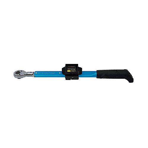 Tohnichi CTA Serisi Dijital Açı Metotlu Tork Anahtarları